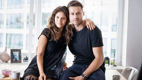 Maciej Zakościelny ma romans z Weroniką Rosati?