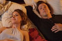 Sypiając z innymi - zwiastun