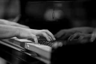 VI Festiwal Muzyki Współczesnej 'Nowe Fale' w formule online