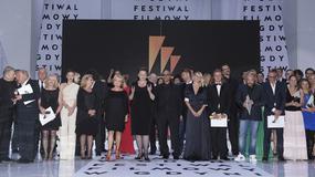 39. Festiwal Filmowy w Gdyni: subiektywne podsumowanie imprezy