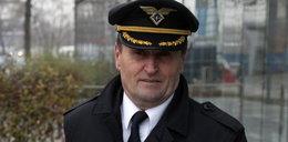 Pasażerowie kpt. Wrony pozywają Boeinga za lądowanie bez podwozia