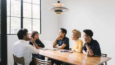 There are more diversity-and-inclusion executives at Fortune 500 companies than ever before, but not much has changed yet