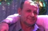 Nestao Milan Filipović