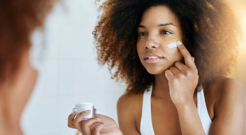 Your skincare routine is incomplete without a night cream...here's why