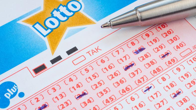 9413343c8d7fff Wyniki losowania Lotto, Lotto Plus, Mini Lotto, Ekstra Pensja ...