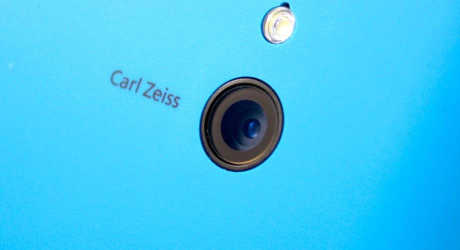 Windows Phone: Microsoft hat zwei neue Geräte in der Pipeline