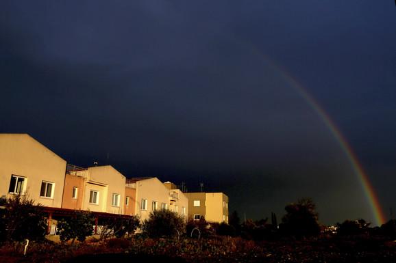 Nikozija