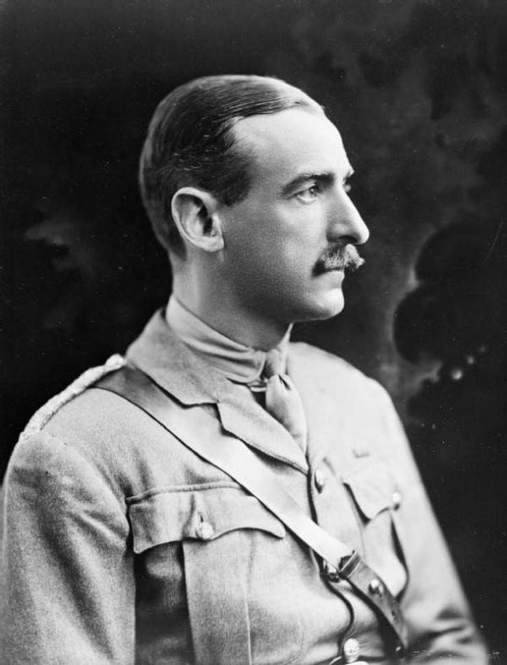 lieutenant-colonel-carton-de-wiart