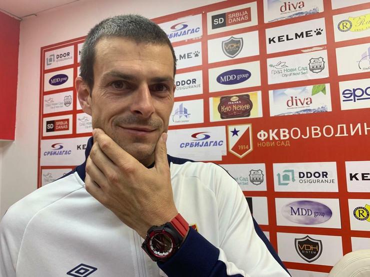 Branislav Jovanović