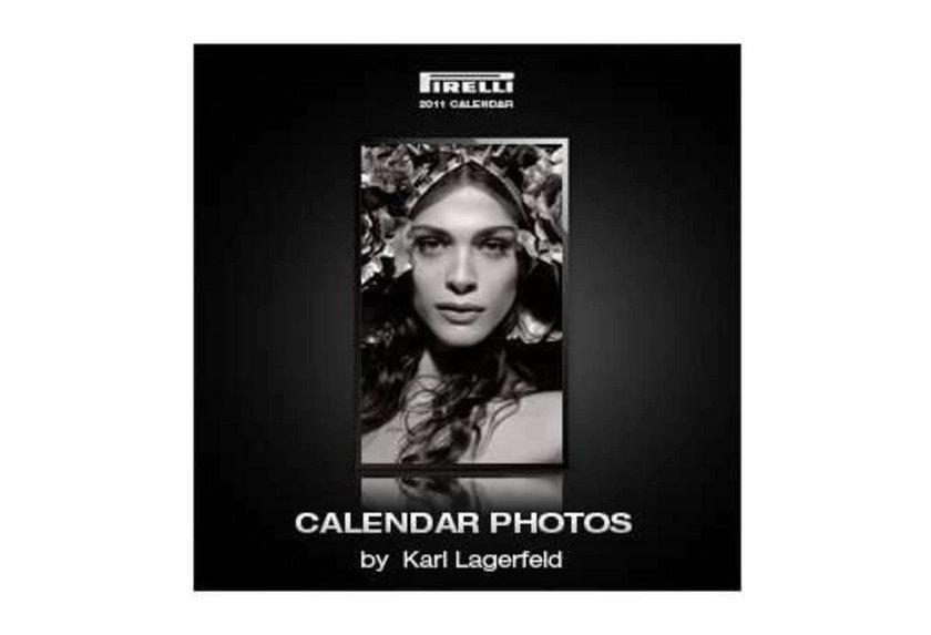Seks w kalendarzu Pirelli. Sztuka czy może...?