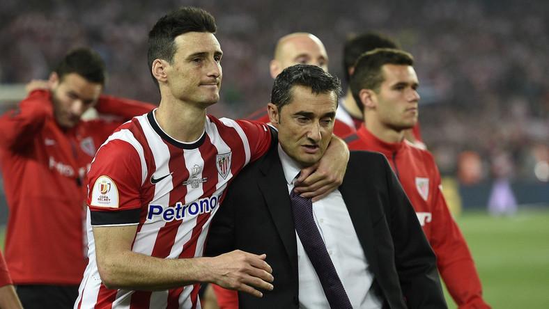 Real Madrid v Athletic Bilbao: Valverde lauds Aduriz [ARTICLE ...