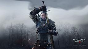 CD Projekt chce być w trójce najbardziej uznanych światowych producentów gier
