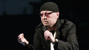 Minęło pięć lat od śmierci Bogusława Meca