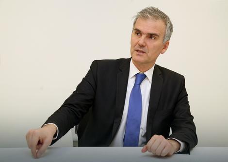 Dušan Milisavljević