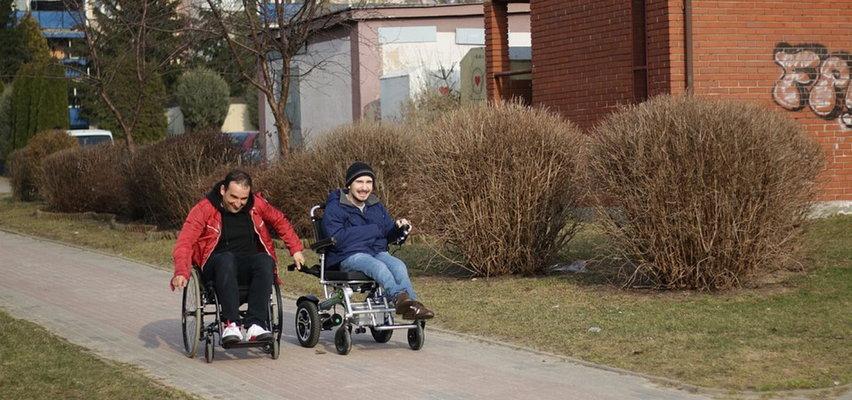 Nowe kontrowersyjne show TTV. Gwiazdy podejmą się opieki nad osobami niepełnosprawnymi