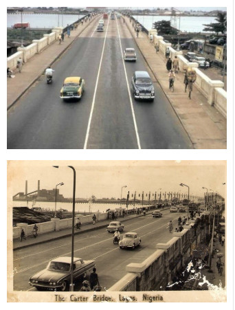 Carter Bridge [Credit - BuzzNigeria]
