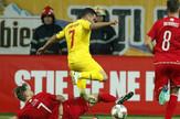 Fudbalska reprezentacija Rumunije