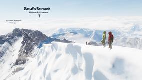 Wspinaczka na Mount Everest w technologii VR
