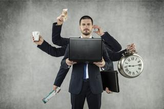 Oto nawyki szefów, przez które firmy tracą miliony