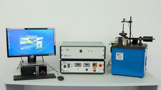 Łukasiewicz rozwinął innowacyjne urządzenia badawcze