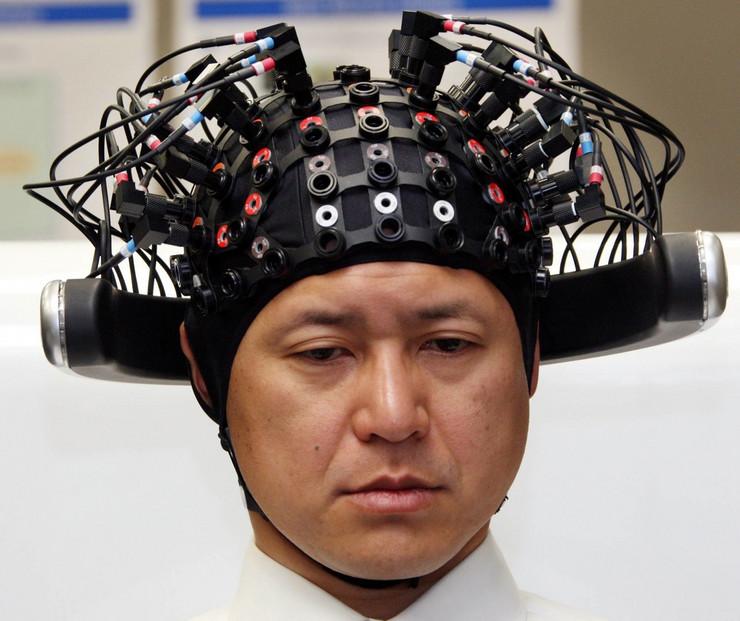 aploudovani mozak01 foto AP