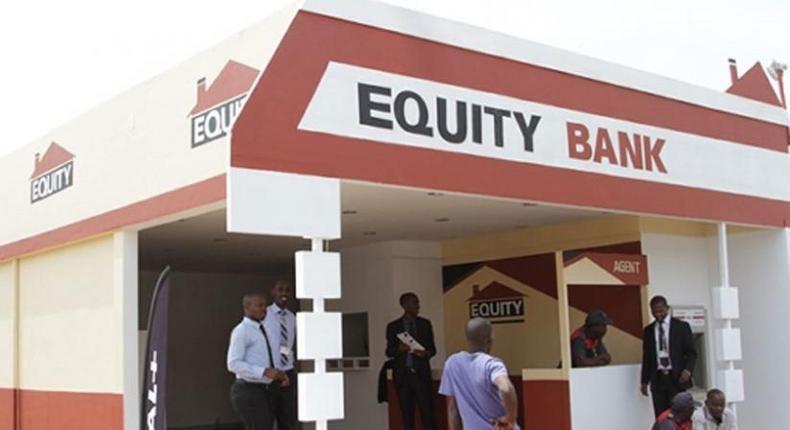 Rwanda arrests Kenyans attempting to hack Equity Bank