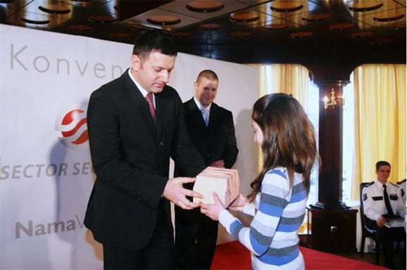 Slaviša Krunić
