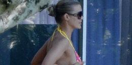 Joanna Krupa urodzi w 2014?