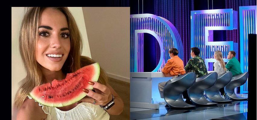Żona ministra PiS pokazała się na zdjęciu nago! Jak zareagowali Internauci?
