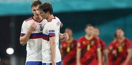 Rosyjska ruletka. Finlandia czarnym koniem Euro 2020?