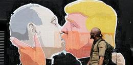 Doradca Trumpa pracował dla Moskwy