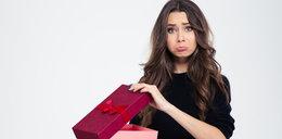 Nietrafione prezenty na Dzień Kobiet 2020. Jak uniknąć gafy?