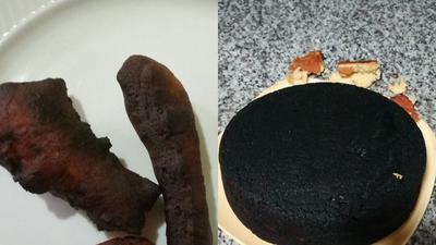 Interesting foods that Kenyans are baking during quarantine (photos)