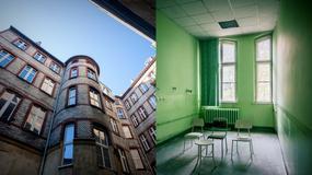 Wielospecjalistyczny Szpital Miejski im. J. Strusia w Poznaniu