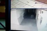 mup_trstenik_kamera_vesti_blic_safe