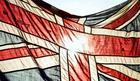 Bregzit bez dogovora će više koštati Veliku Britaniju nego EU