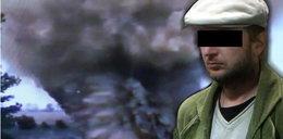 Brunon K. sprzedawał bomby mafii?