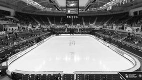 MŚ w hokeju - ze względów bezpieczeństwa nie powstanie w Paryżu Strefa Kibica