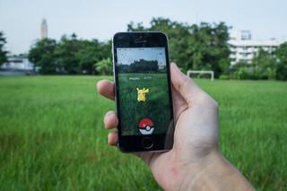 """Pobraliście """"Guide for Pokémon Go""""? Fałszywa aplikacja przejmuje kontrolę nad telefonami z Androidem"""