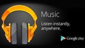 All Music Access z darmowym dostępem przez dwa miesiące