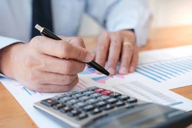 Przedsiębiorcy otrzymają wsparcie w spłacie kredytu