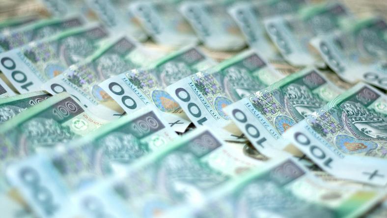 W czwartej edycji budżetu partycypacyjnego do podziału jest ponad 60 mln zł