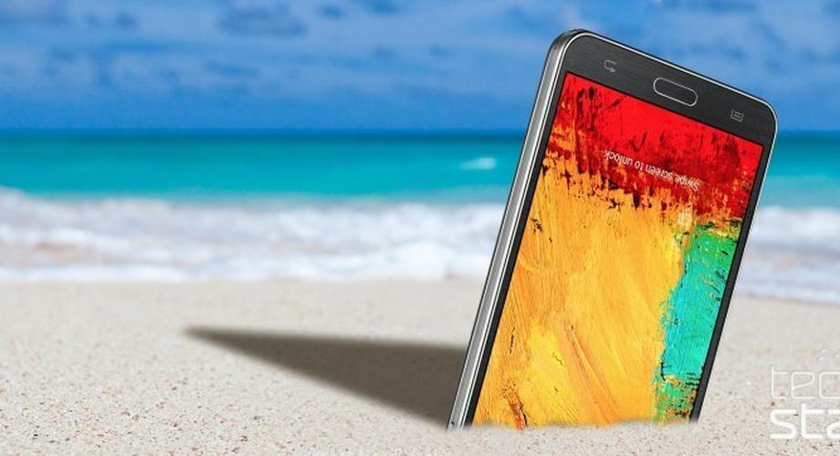 Samsungs SIM-Lock, Teil 3: Doch Mist!