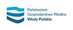 Wody polskie logo