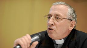 O. Józef Augustyn: księża homoseksualiści to mistrzowie kamuflażu