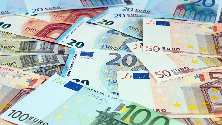 Włochy: Ogromna wygrana w loterii. Zwycięzca zgarnie ponad 59 mln euro