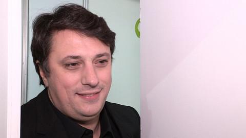 ANDRIJA MILOŠEVIĆ UHVAĆEN SA MUŠKARCEM: Kamera zabeležila trenutak kome se NIKAKO NIJE NADAO! (VIDEO)