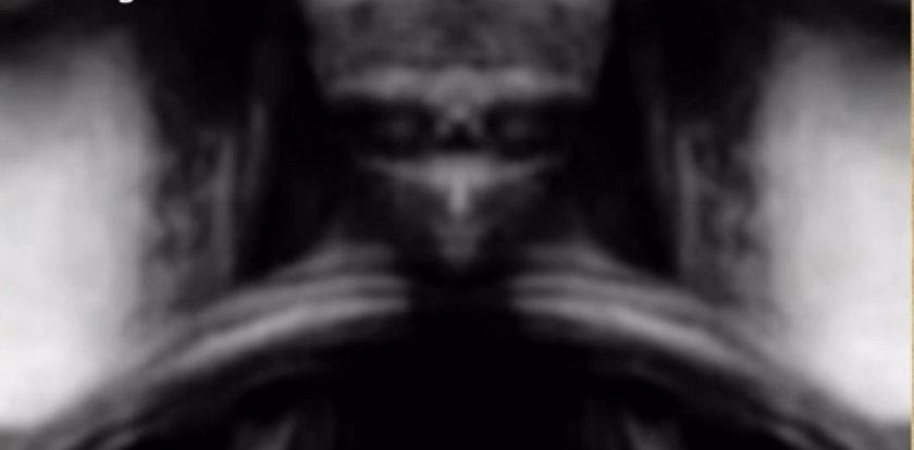 Obcy w obrazie Mony Lisy! Odkryto tajemnicę?