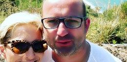 Steczkowska pochwaliła się zdjęciami z wakacji
