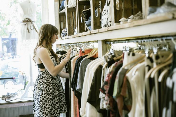 kupovina butik